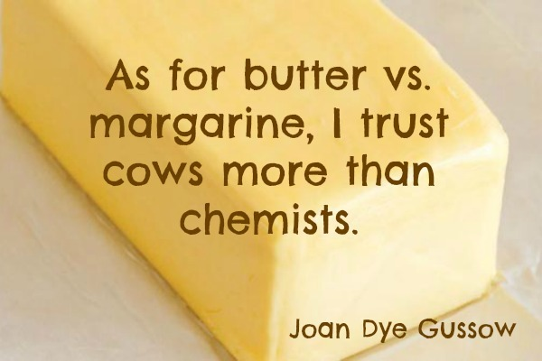 the-reason-why-i-eat-butter-instead-of-margarine-6