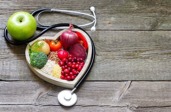 Discover 10 New Fabulous Health Trends For 2018